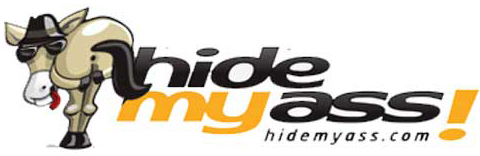 hidemyass-coupon-code