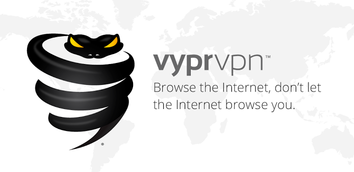 vyprvpn-coupon-code