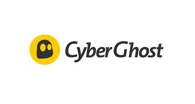 cyberghost-coupon-code