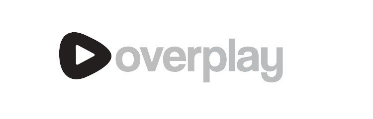 overplay-coupon-code